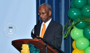 387_-_photo_1_of_2_bvi_forward_campaign_launched_to_strengthen_financial_services