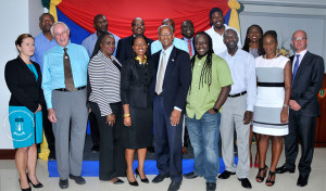 388_-_photo_1_of_2_new_financial_services_unit_enlists_champions_to_promote_the_industry