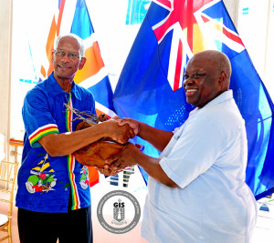 454_-_photo_1_of_2_42nd_bvi-usvi_friendship_day_celebrations_highlight_vi_ingenuity