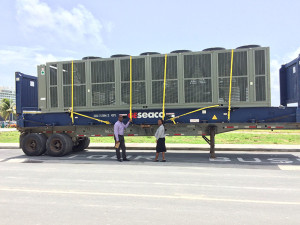 2016-30-Aug----new_air_conditioning_system_arrives_at_complex