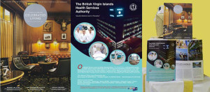 peebles-hospital-bvi-brochure