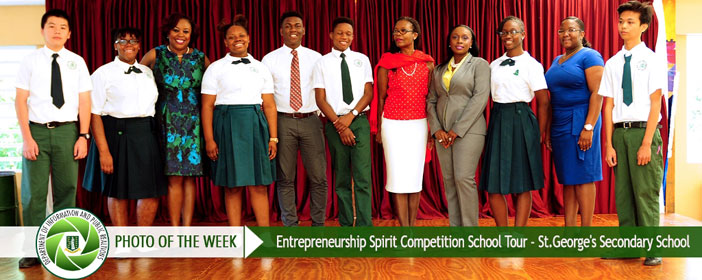 photo_of_the_week_-_school_entrepreneurship_spirit_competition-MARCH-2017