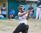 Softball makes post Irma comeback with two games