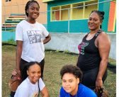 BVI Softball Association targets Sept 5 post Irma league
